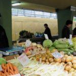 Cijene povrća po ukusu domaćica