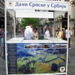 Predstavljeni turistički potencijali istočnog dijela Srpske