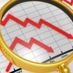 Srbija jedina u regionu ostaje u recesiji