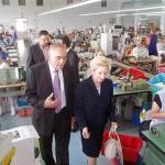 Hrstić: Italijani žele da proizvode u Srpskoj