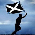 Škotska: Jedinstveno tržište i carinska unija jedino razumno rješenje