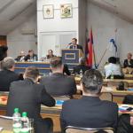 Opština Ugljevik službenicima duguju dvije plate
