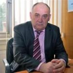 Đurđević: Ukio banci osporen iznos potraživanja
