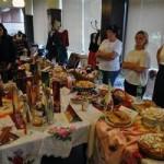 Otvoren Treći međunarodni festival šljive i voćnih rakija