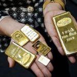 U Britaniji pokrenuta onlajn platforma za trgovinu zlatom