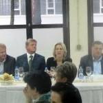 Dodik: Finansijska pomoć za nova zapošljavanja