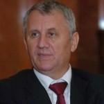 Srbija : Državna imovina vrijedna bar 13 milijardi evra, možda i više