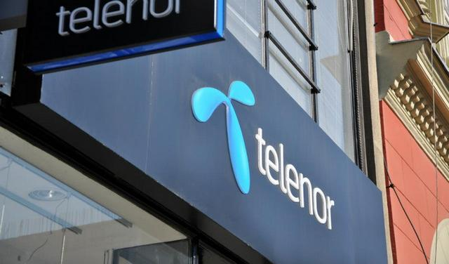 Češka PPF grupa zainteresovana za Telenorovo poslovanje u regionu