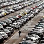 Do 2019. u svijetu 100 miliona automobila