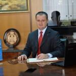 Pavlović banka: Ponosni na poslovni uspjeh i tradiciju