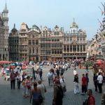 Na pragu siromaštva 15 odsto Belgijanaca