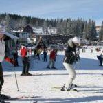 Skijališta spremna, cijene iste ili niže