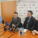 Prezentovan projekat izgradnje autoputa Banjaluka – Split