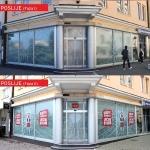 Nova m:tel poslovnica u Banjaluci