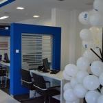 Nova banka otvorila poslovnicu u naselju Lauš u Banjaluci