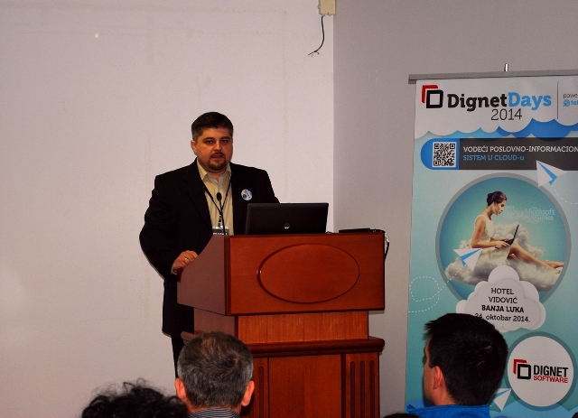 Dignet_Days (3)