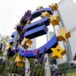 ECB: Nema veće pomoći za Grke