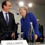 EU daje 6,4 mlrd evra na zapošljavanje mladih
