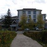"""Nakon 11 godina prodat sokolački hotel """"Romanija"""""""