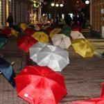 M:tel i HTC uljepšali kišni dan građanima Banjaluke i Bijeljine
