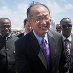 Svjetska banka otpušta 250 ljudi