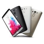Rekordna prodaja smatrfona podigla profit LG-a