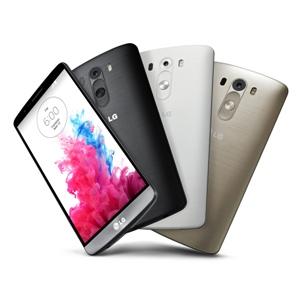 LG radi na jeftinijoj verziji smartphonea G5