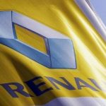 Renault: Rast prodaje od 10 odsto