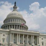 SAD ponovo prijete da će se povući iz NAFTA sporazuma