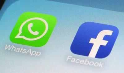Osnivač WhatsApp-a Brajan Ekton: Izbrišite Facebook