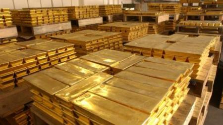 Zlato-poluge-gold-org