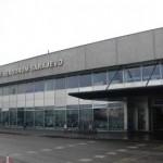 Aerodrom Sarajevo: Povećanje broja putnika i robe