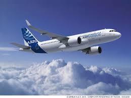 Airbus primio narudžbu vrijednu 25 milijardi dolara