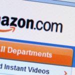 Amazon otvorio servis za video snimke i podjelu profita
