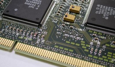 Samsung ulaže 15 milijardi dolara u čipove