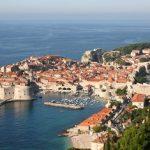 Dubrovnik i Zadar skuplji su od Zagreba