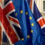 Za ostanak u EU 43 odsto Britanaca