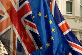 Većina Britanaca za izlazak iz EU