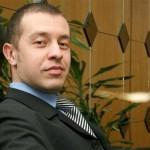 Gavran: Zabrinjavajući negativni trend porasta blokiranih računa