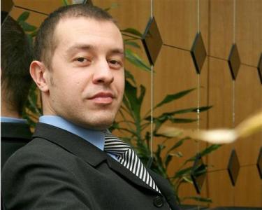 Gavran: Reforme u Srpskoj doprinijeće pozitivnim promjenama u privredi