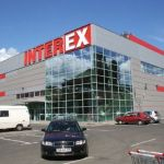 »Bingo« kupuje »Interex«