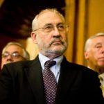 Stiglitzova poruka Evropi: Već ste izgubili 6,5 biliona dolara, štednja će vas upropastiti