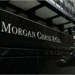Tromjesečni profit Morgan Čejsa 5,8 milijardi dolara
