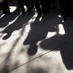 U BiH registrovano 547.590 nezaposlenih