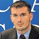 Altiparmakov: Javna preduzeća tempirane bombe za budžet Srbije