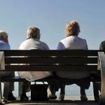 Krkobabić: Penzije moraju da prate plate