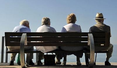 Najugroženijim penzionerima po stotinu maraka