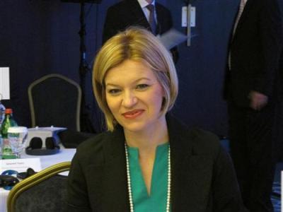 "Rudić: Republika Srpska se nada priključenju programu ""Evropa re"""