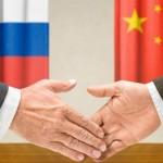 Rusi i Kinezi pokreću agenciju za kreditni rejting