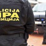 SIPA hapsi zbog milionskih malverzacija